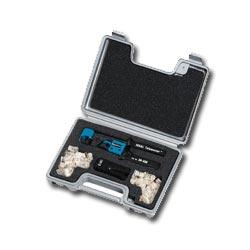 Ideal Economy 10Base-T Telemaster Kit