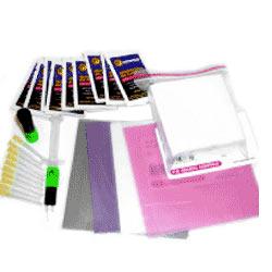 Siemon Lightspeed Consumables Kit