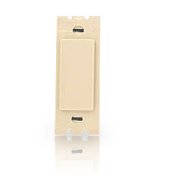 Leviton Decora Plus Standard Size Plastic Adapters