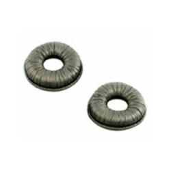 Plantronics CS50 Replacement Leatherette Ear Cushion for Uniband Headband