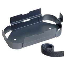Panduit® Fiber Splice Tray Holder