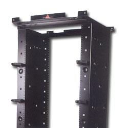 Siemon Extended Depth RS Rack