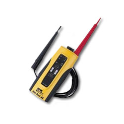 Ideal Vol-Test XL Voltage Tester