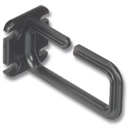 Siemon Cable Hangers