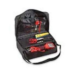 Fluke Networks Electrical Contractor Telecom Kit II (with Pro2000 Tone & Probe Kit)