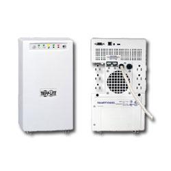 Tripp Lite SmartPro XL 1500VA Expandable Tower UPS System