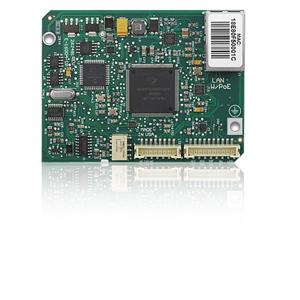 Viking 1600-IP PCB Board Analog to VoIP Conversion Kit