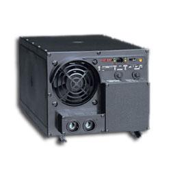 Tripp Lite 2400 Watt 48V APS PowerVerter-Inverter/Charger