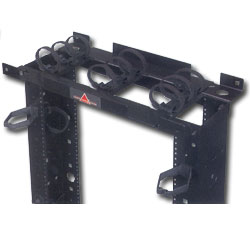 Siemon Rack Top Cable Tray