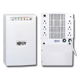 Tripp Lite Smart 1050VA UPS System