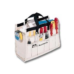 Ideal Tool Carrier Tool Bag
