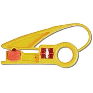 Siemon TERA Cable Preparation Tool