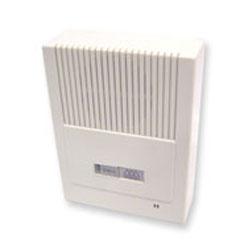 Vertical STS / SBX IP 320 Door Phone Box