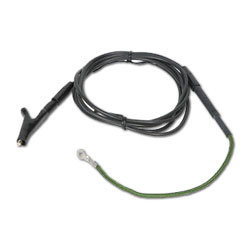 Greenlee Ground Start Cord Set Accessory