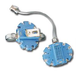 Siemon MODAPT Test Adapter