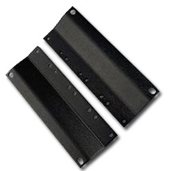 Siemon 19 to 23 Inch Panel Adapters (Set of 2)