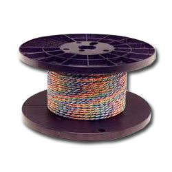 Siemon Category 6 Cross-Connect Wire