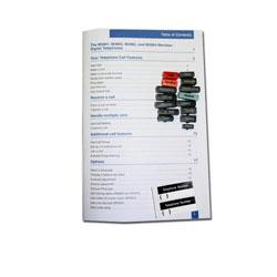Nortel Literature Pack for Meridian M3900 Series
