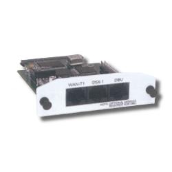Adtran NetVanta T1/FT1 + DSX-1 NIM