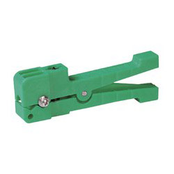Ideal Ringer Cable Stripper for Larger Cable Diameters