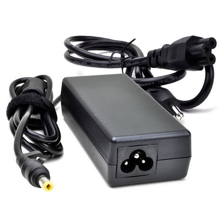 MultiTech Systems 100-240V Power Supply for the Mvp130 and Mvp210