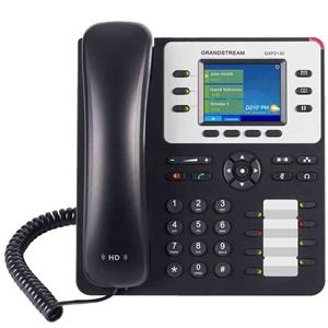 Grandstream Enterprise IP Telephone