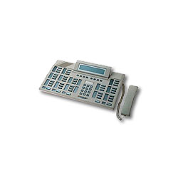 Nortel Meridian with M2250 Busy Lamp Field/Console Graphics Module