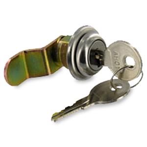 Leviton Lock and Key