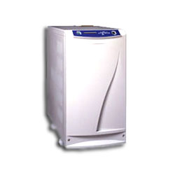 Tripp Lite Smart 6000VA Intelligent True On-Line Tower UPS System