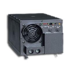 Tripp Lite 3600 Watt APS PowerVerter with Voltage Regulation