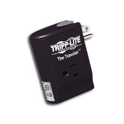 Tripp Lite Office Machine Direct Plug-In Surge Suppressor