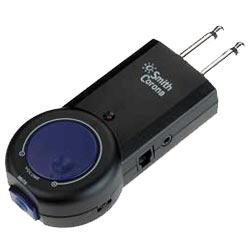 Smith Corona P12 Console Amplifier