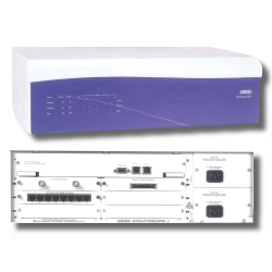 Adtran NetVanta 5303 with VPN