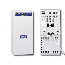 Tripp Lite Omnismart 350VA Medical-Grade UPS System