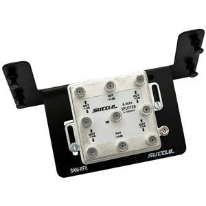 Suttle Video Module 8 Port