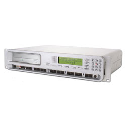 Vidicode Call Recorder Octo HD with CD Recorder (20,700 Hours)