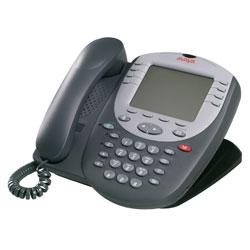 Avaya 2420 Digital Telephone
