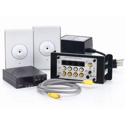 Legrand - On-Q Ball Camera Kit