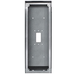 Aiphone Surface Mount Box for GT-DM