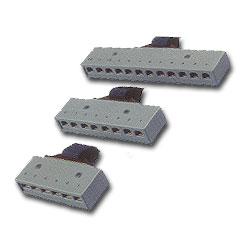 Allen Tel Multiline Adapter