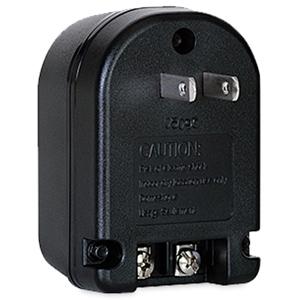 Aiphone 12V AC Transformer