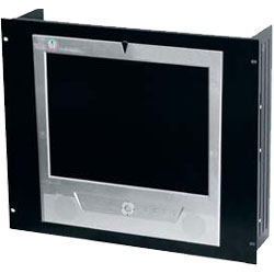 Middle Atlantic RSH Custom LCD Mounts