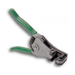 Greenlee Automatic Wire Stripper