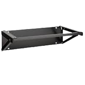 Chatsworth Products Flush-Mounted Wall Bracket for Rack