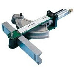 Greenlee Flip-Top Bender for 1-1/4