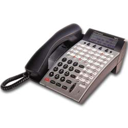 NEC 32 Line Speakerphone with Display