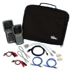 Ideal SignalTek Cable Performance Tester
