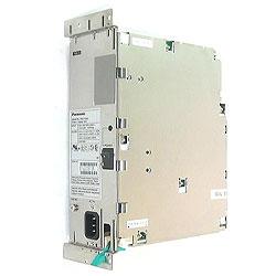 Panasonic S Type Power Supply for KX-TDA100/KX-TDE100