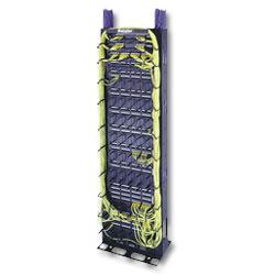 Middle Atlantic MK Series Cable Management Rack