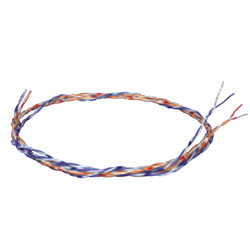 Belden B-Plus Cross-Connect Wire (500 ft.)
